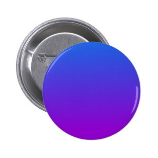 H Linear Gradient - Blue to Violet Pin