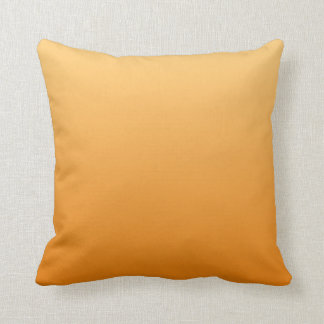 Dark Orange Decorative Pillows : Light Orange Pillows, Light Orange Throw Pillows