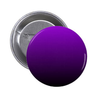 H Linear Gradient - Violet to Black Pin