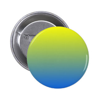 H Linear Gradient - Yellow to Blue Button