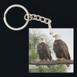 """H&amp;O Keychain (Various Options)<br><div class=""""desc"""">Take H &amp; O wherever you go with this unique keychain!</div>"""
