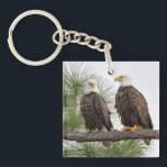 "H&amp;O Keychain (Various Options)<br><div class=""desc"">Take H &amp; O wherever you go with this unique keychain!</div>"