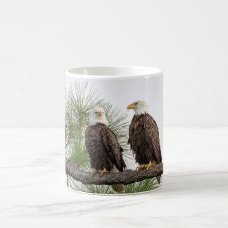 H&O Mug (Various Options)