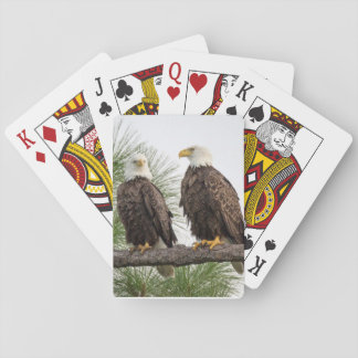 H&O Playing Cards