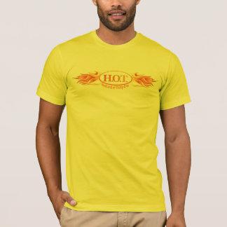H.O.T. – Husband of Thirty-One Shirt - 2nd Version