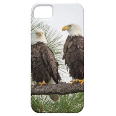H&o Tablet/phone Case (all Types) at Zazzle