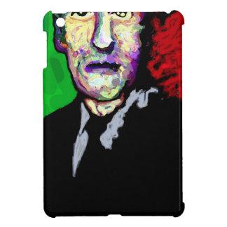 H P Lovecraft 1939 Cover For iPad Mini
