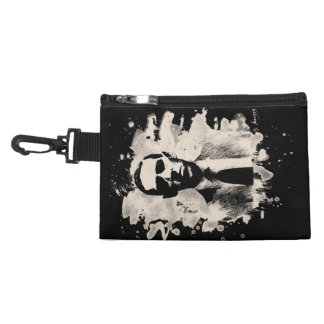 H.P. Lovecraft of tributes Accessory Bag