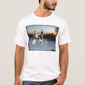 H. T-Shirt