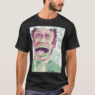 """""""Ha Ha Ha"""" T-Shirt"""