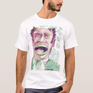 """"""" Ha Ha Ha """" T-Shirt"""
