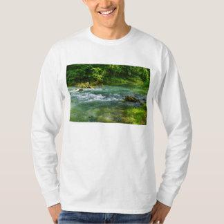 Ha Ha Tonka Rapids T-Shirt
