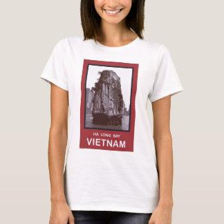Ha Long Bay Vietnam T-Shirt