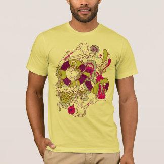 haaa T-Shirt