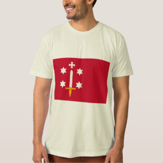 Haarlem, Netherlands Shirt