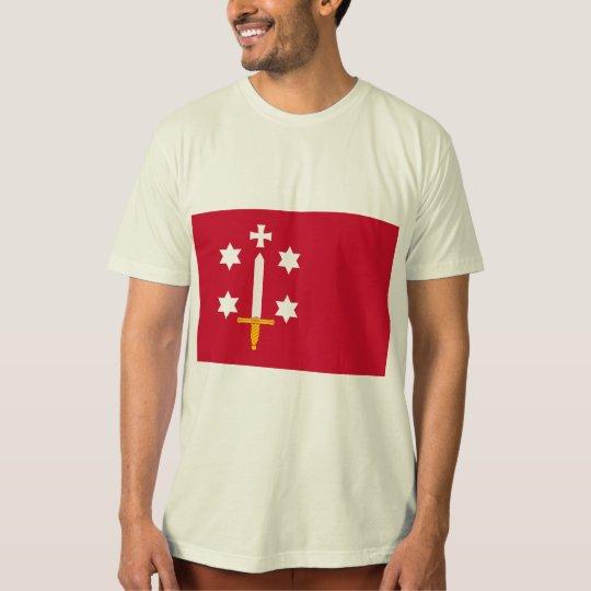 Haarlem, Netherlands T-Shirt