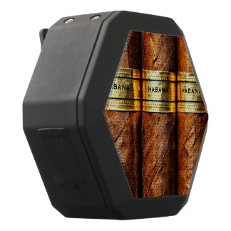 Habana Cigar Cuban Speaker