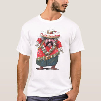 Habanero Jack Shirt