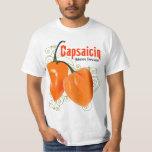 Habanero Persuasion T-Shirt