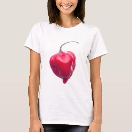 habanero T-Shirt