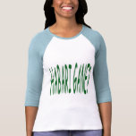 Habari gane? Hows it going? (Swahili) Camisetas
