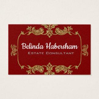 Habersham