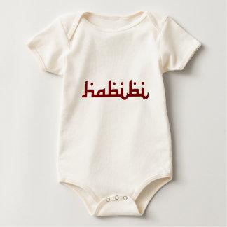 Habibi artístico mamelucos
