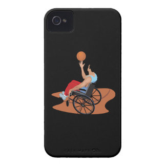 Habilidades Case-Mate iPhone 4 Protectores
