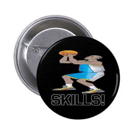 Habilidades Pin