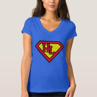 Habitually Late Women's T-Shirt