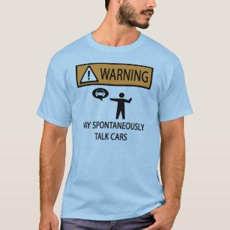 Habla de los coches playera