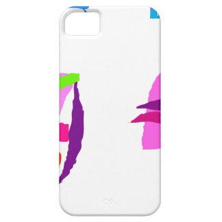 Hablador iPhone 5 Carcasas