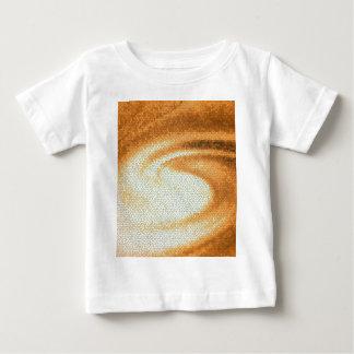 HABOOB, SAND STORM MOSAIC BABY T-Shirt
