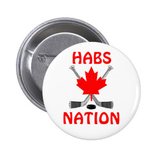HABS NATION BUTTON