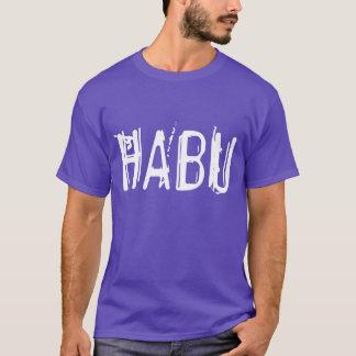 HABU Hook A Brother Up T-Shirt
