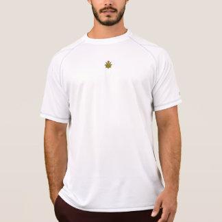 HAC Training Shirt - St Crispins