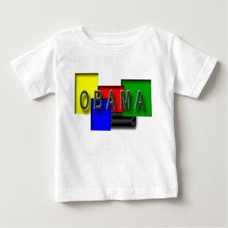 Hacer juego Keds Tshirt