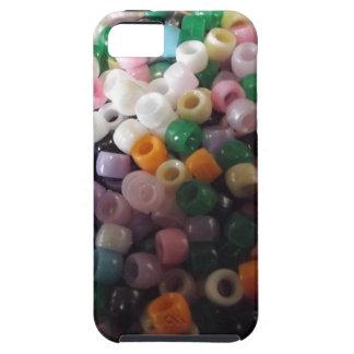 Hacer la foto de las gotas a mano iPhone 5 carcasas