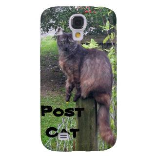 Hacer-Su-Propio caso del iPhone de LOLCAT