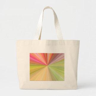 Haces abstractos bolsas