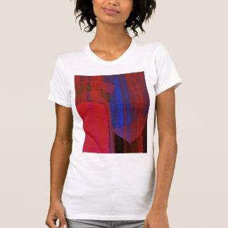 HACHA DE CHANGO BY SEAN T-Shirt