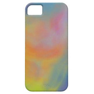 Hachís divino iPhone 5 carcasa