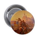 ¡Hacia el oeste Ho! - 1860 Pins
