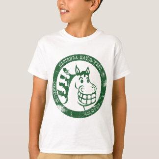 Hacienda Hay & Feed T-Shirt