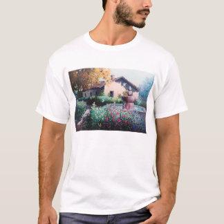 Hacienda Mens Tshirt