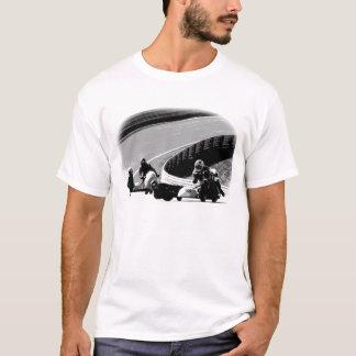 Hack racin' T-Shirt