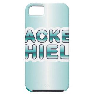 Hacker Shield iPhone SE/5/5s Case