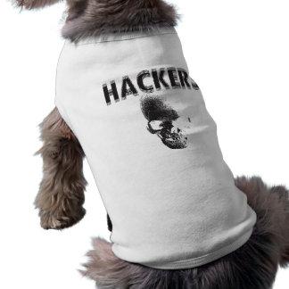 Hackers Shirt