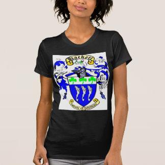 Hackett Clan Tshirts