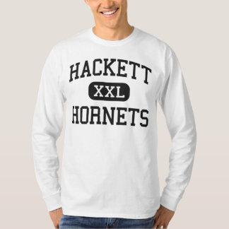 Hackett - Hornets - High School - Hackett Arkansas Tee Shirts